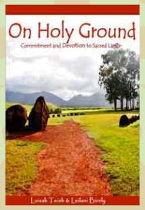 HolyGround_frontcover