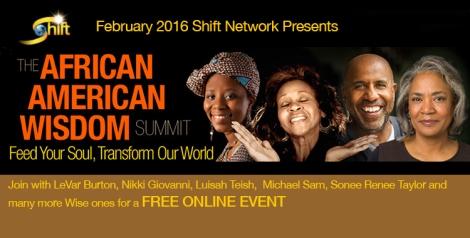 optz2_2016-AfricanAmerWisdomSummit2