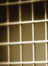 picture of prison bars