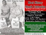 Feb 28th Black History Monthnew