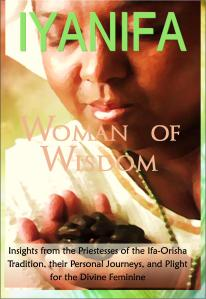 Iyanifa Women of Wisdom