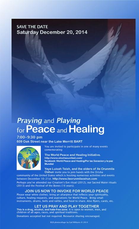 OPTZ-6-peaceandhealingpostertosendlegalsize612x1008