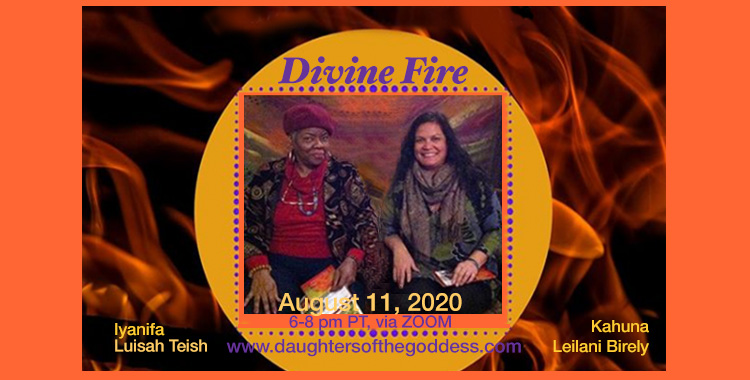 Divine-Fire-08-11-0ptz